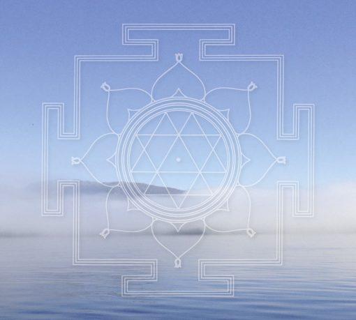 Audhild: To avspenningar, knipeøvingar og meditasjon