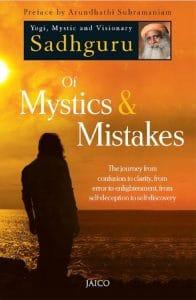 Of Mystics & Mistakes